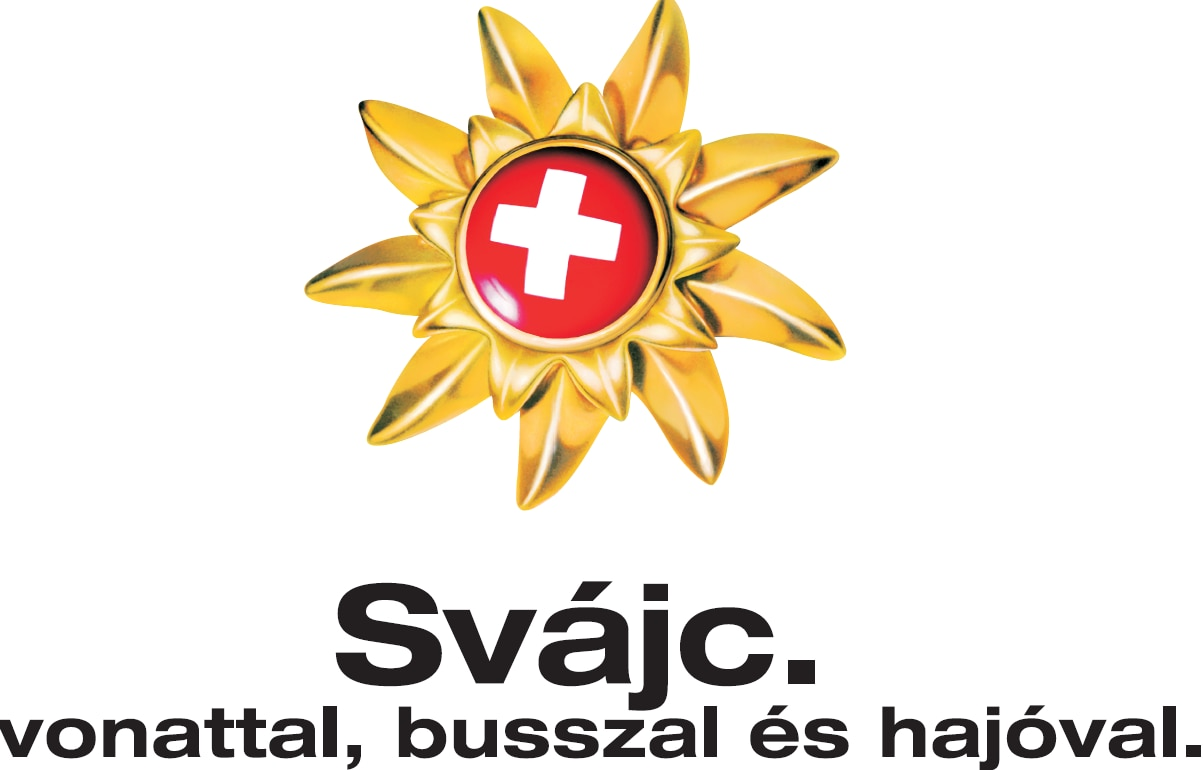 Online Travel Services Hungary