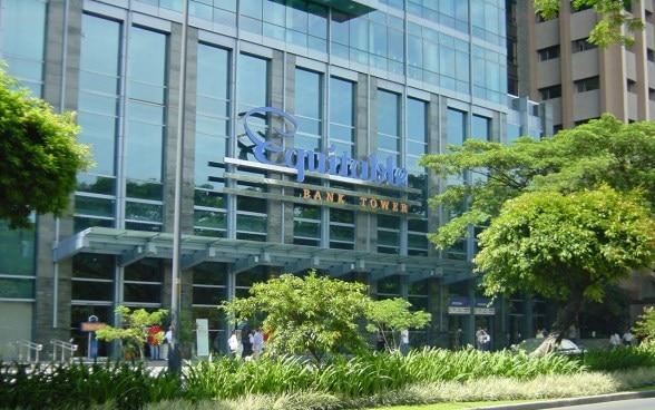 app di appuntamenti più popolari nelle Filippine registrazione datazione