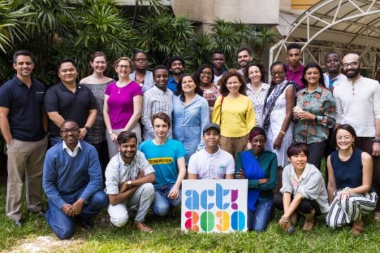 site de rencontre pour le VIH positif au Kenya questions de rencontres à poser