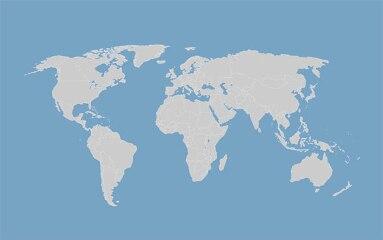 Schweiz und Guatemala