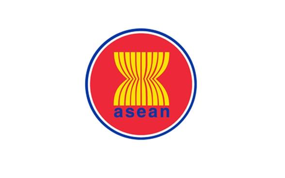 Asiatico caucasico sito di incontri