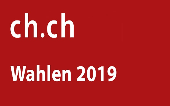 Logo ch.ch – Elections 2019