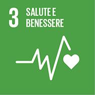 Obiettivo 3 Garantire Una Vita Sana E Promuovere Il Benessere Di Tutti A Tutte Le Eta