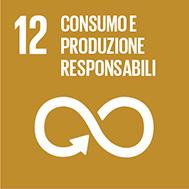 Obiettivo 12 Garantire Modelli Di Consumo E Produzione Sostenibili