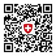Visit us on Weibo!