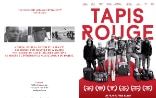 "Poster of ""Tapis Rouge"""