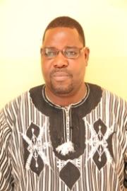 Ambroise Tapoba